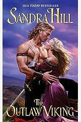 The Outlaw Viking (Viking I Book 2) Kindle Edition