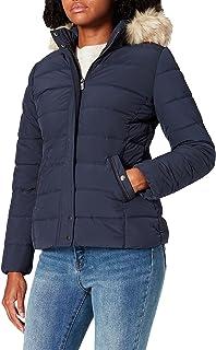 KAPORAL Fibby Abrigo de Vestir Mujer
