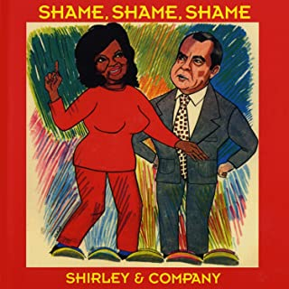 Best shame shirley and company Reviews