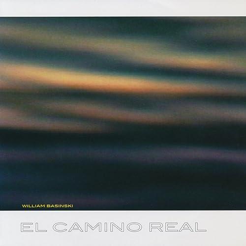 Amazon.com: El Camino Real: William Basinski: MP3 Downloads