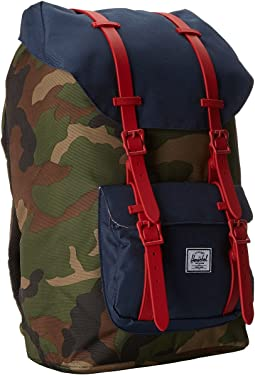 Herschel Supply Co. - Little America