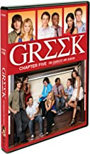 greek dvd store