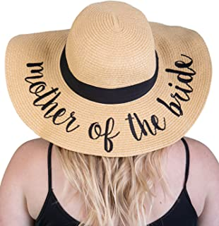 Best hat for mother of the bride Reviews