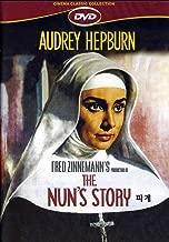 Best the nun's story cast Reviews