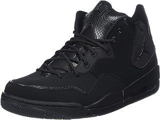 3794a23030d Nike Jordan Courtside 23, Zapatillas Altas para Hombre