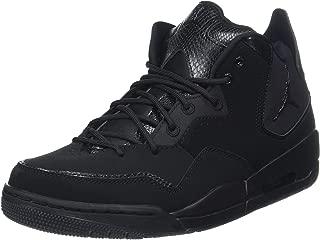 Jordan Nike Men's Courtside 23 Basketball Shoe