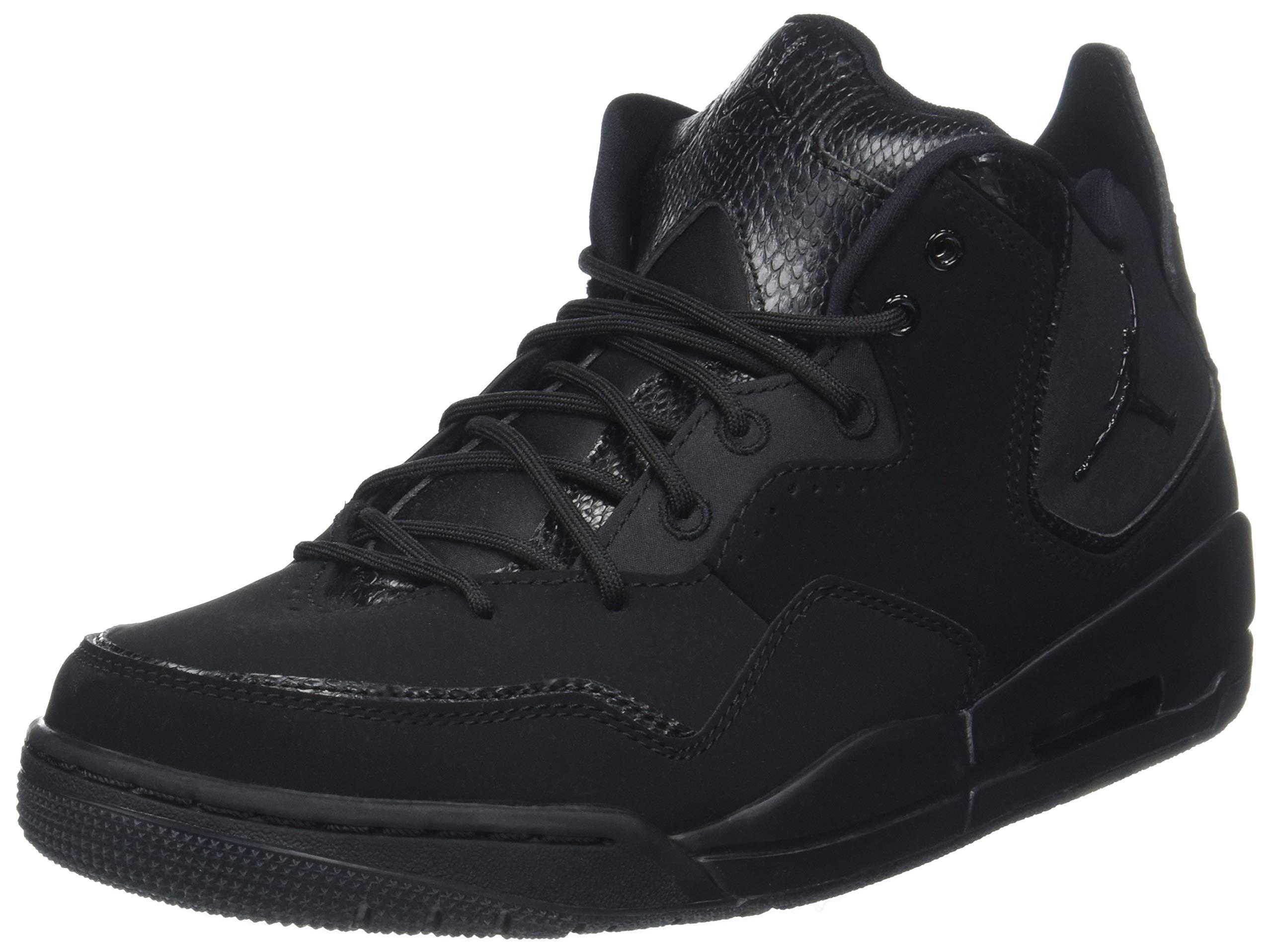 Jordan Courtside 23 Basketball Shoes