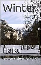 Winter : Haiku