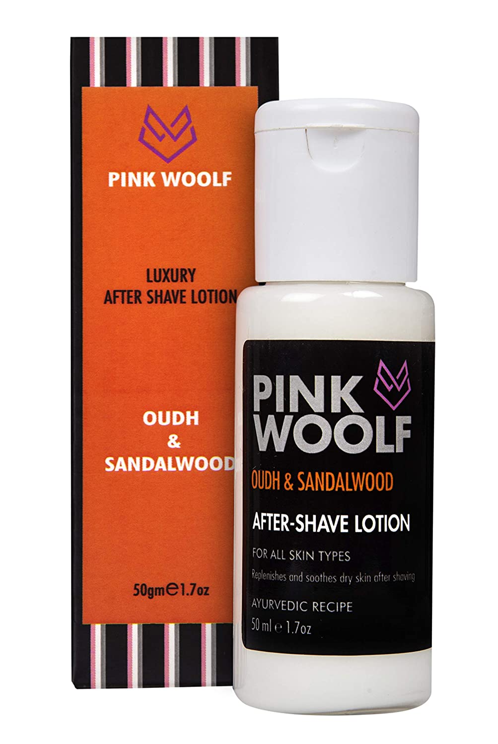 Top 3 Best Aftershave Lotion