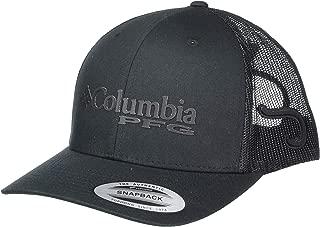 Best columbia pfg snapback hats Reviews