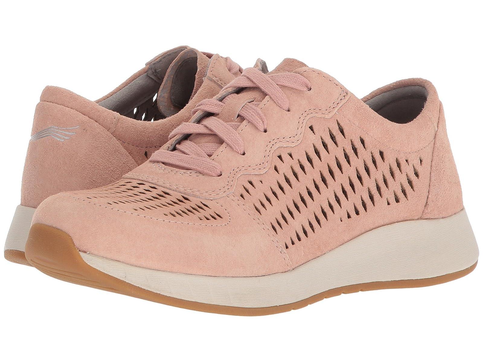 Dansko CharlieCheap and distinctive eye-catching shoes
