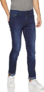 84a4f63548 Men's Jeans 50% Off or more off: Buy Men's Jeans at 50% Off or more ...