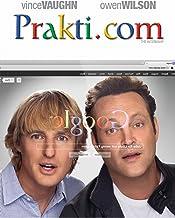 Prakti.com dt./OV