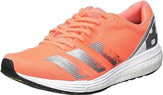 adidas Adizero Boston 8 W, Chaussure de Course Femme, 49.3 EU