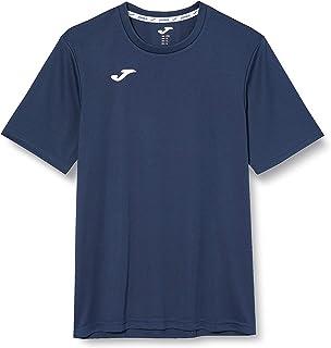 comprar comparacion Joma Combi Camisetas Equip. M/C Hombre