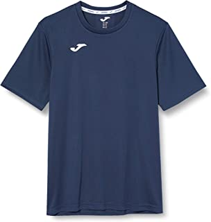 Joma Combi Camiseta Niños