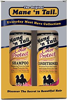 Mane 'n Tail Everyday Must Have Collection Colour Protect Gift Set
