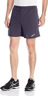 Best asics boxer shorts Reviews