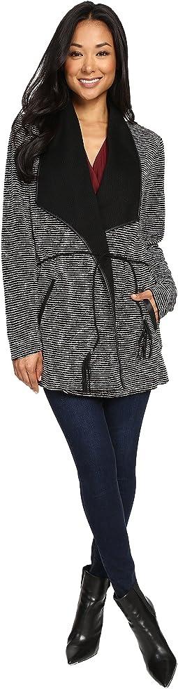 Anisa Coat