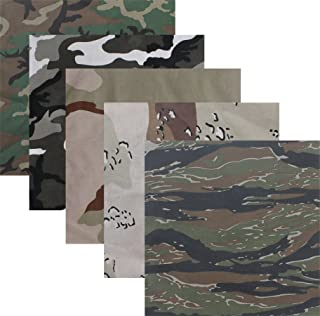 Best jumbo size bandanas Reviews