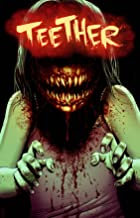 teether comic