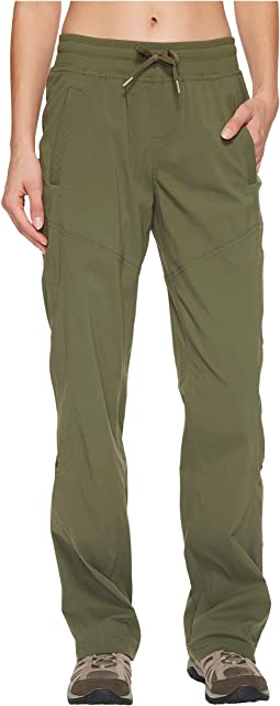 Marmot - Hadley Pants