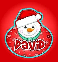 david hinde