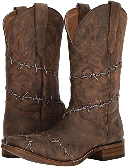 Corral Boots - A3532