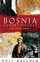 Best noel malcolm bosnia a short history Reviews