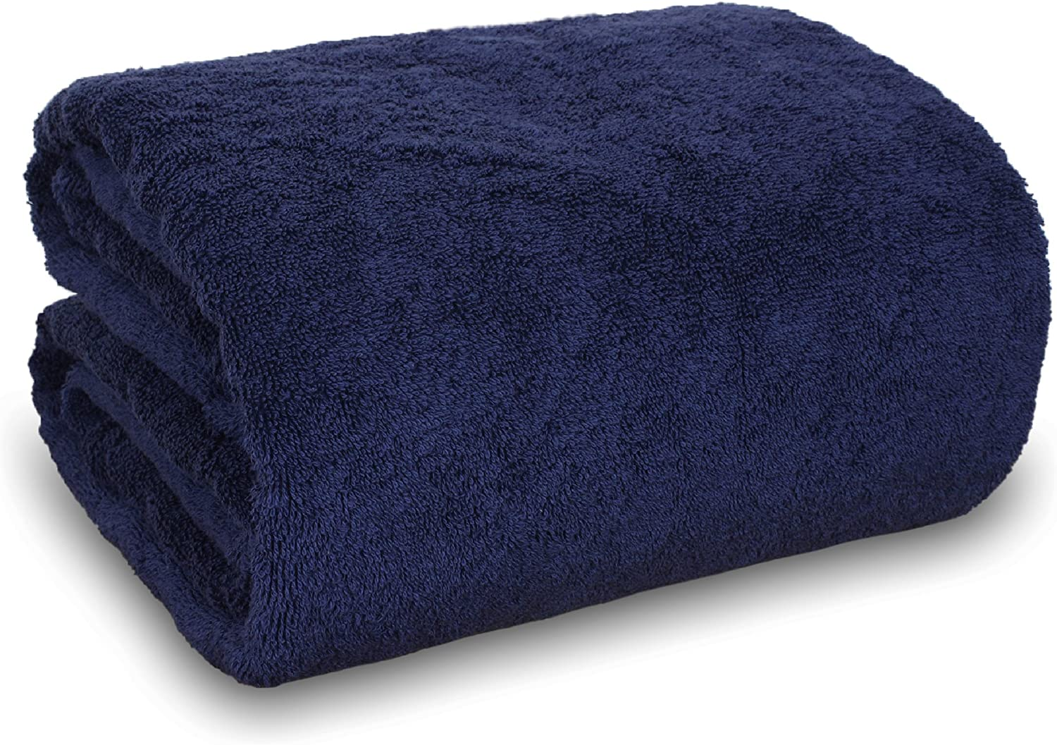 Branded goods BC BARE COTTON Luxury Hotel Towel Oversized Cheap sale Spa Cotton Turkish