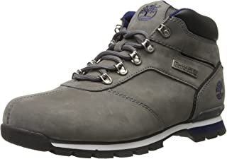 Timberland Split Rock 2, Chaussures à lacets homme