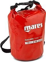 حقيبة جافة T10 بتصميم إيطالي كروز دراي من ماريس - حقيبة جافة أنبوبي ماريس كروز 10 لتر