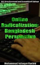 Online Radicalization: Bangladesh Perspective
