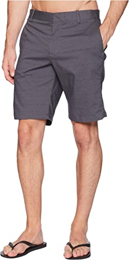 Flex Shorts Slim PRT