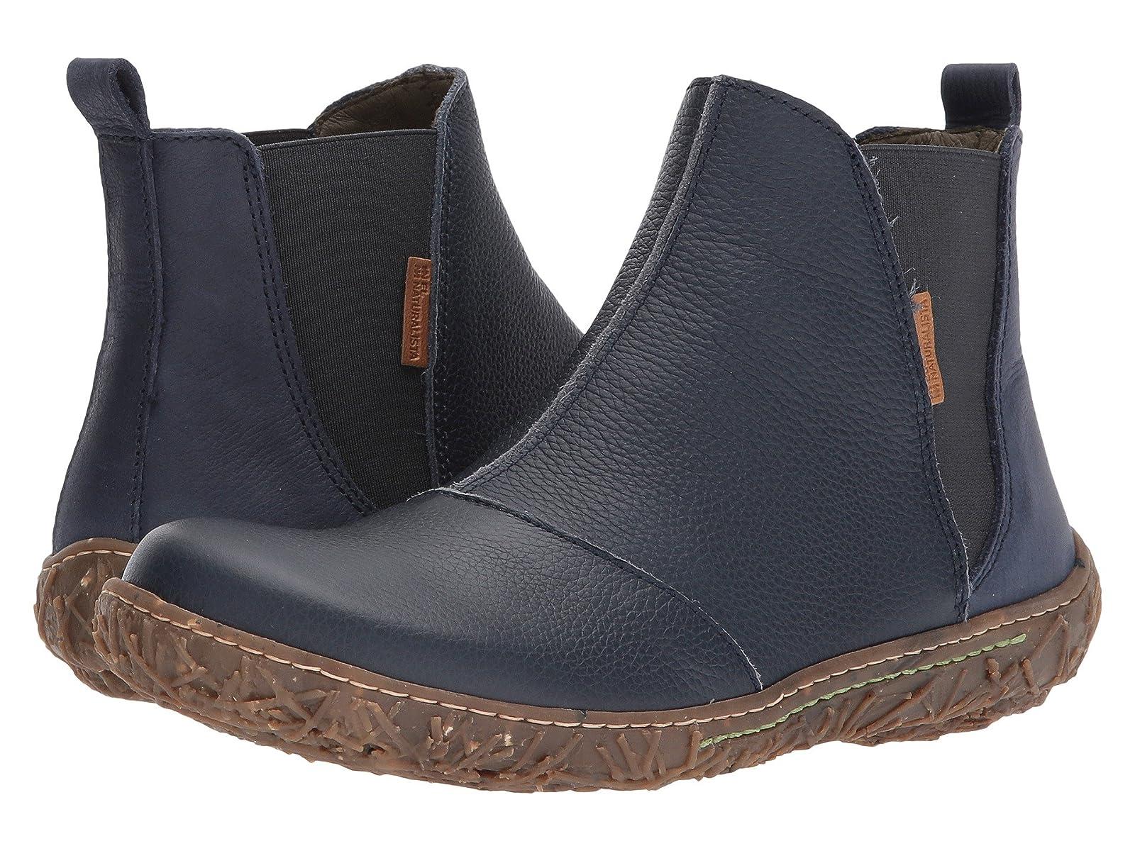 El Naturalista Nido N786Affordable and distinctive shoes