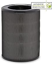 Winix 112180 - Accesorio para purificador de aire