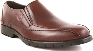 Vito Rossi Men's Extra Light Shoes