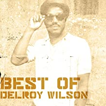 Best have some mercy delroy wilson Reviews