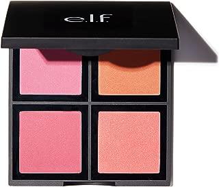 Best elf cosmetics blush Reviews
