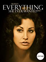 Best everything she ever wanted Reviews
