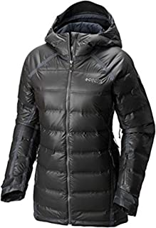 Columbia Women's Outdry Ex Diamond Down Insulated Jacket XLarge Black