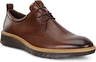 Men's St1 Hybrid Plain Toe Oxford