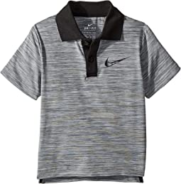 Dri-FIT Cross-Dye Polo (Toddler)