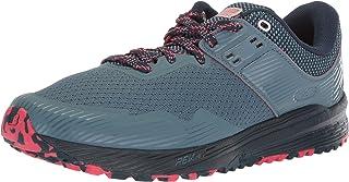 New Balance Nitrel V2, Zapatillas de Running para Mujer