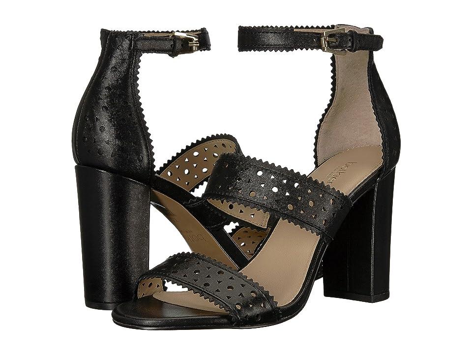 Botkier Gemi (Black) High Heels