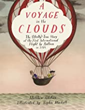 Best a voyage in the clouds Reviews