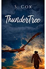 ThunderTree Kindle Edition