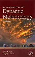 Best holton atmospheric dynamics Reviews