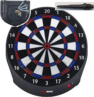 gran dart board