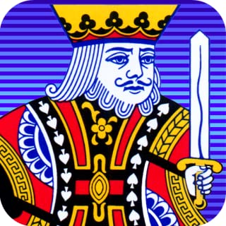 Best mobilityware freecell app Reviews